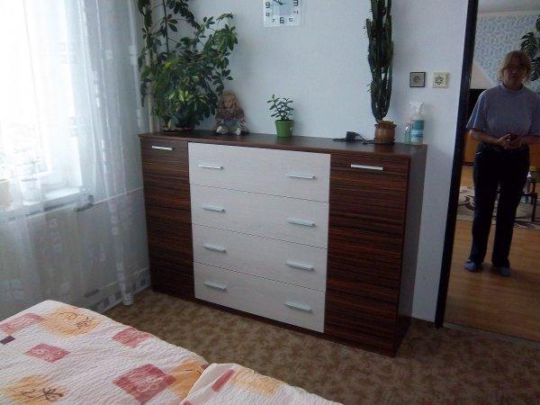 Nábytek obývací pokoje ložnice dětské pokoje nábytek návrhy